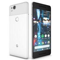 Google Pixel 2 Cell Phone