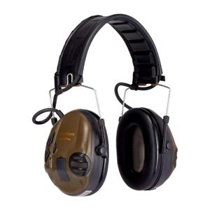 Gehörschützer Kapsel Ohrenschützer Arbeitsschutz Gehörschutz Kapseln NEU