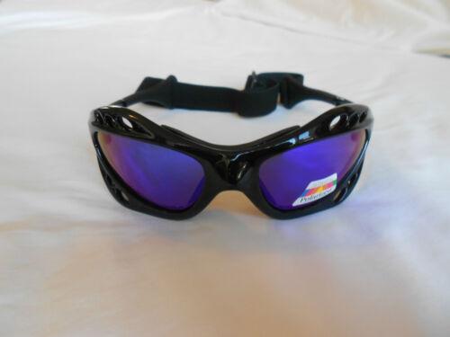 4 X WATERSPORTS POLARIZED JETSKI Sunglasses Goggles  SURFERS CHRISTMAS PACKAGE
