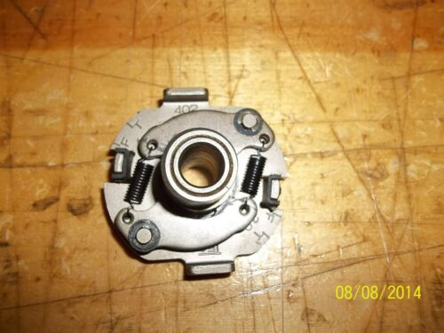 HONDA CM185 NOS OEM SPARK ADVANCER ASSEMBLY  CM 185    30220-402-014