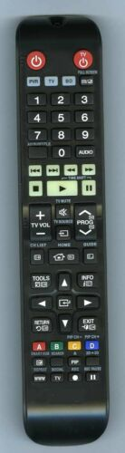 Remote control for SAMSUNG AK59-00140A
