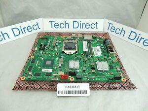 Lenovo-00UW014-Ideacentre-700-24ISH-24-034-AIO-Intel-Motherboard-s115X-00UW015-ZZ
