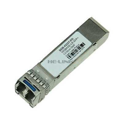 DEM-435XT-DD Factory New D-Link Compatible