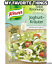 KNORR-Salad-Dressing-Herb-Mix-5-Sachets-NEW-MULTI-LISTING-Varied-Selection miniature 30
