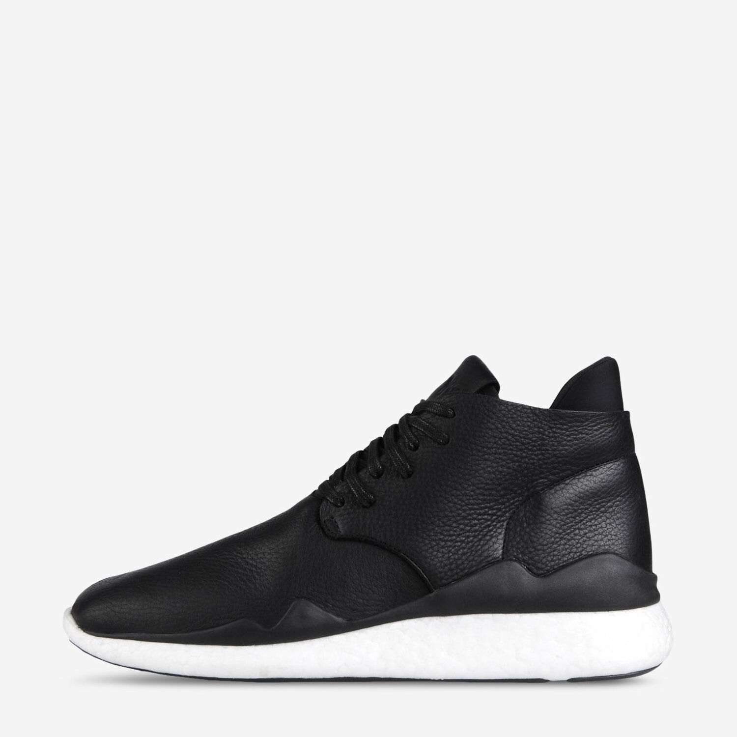 Adidas Y-3 Yohji Yamamoto Desert Boost Leather S83260 Limited Edition