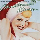 Christmas Kisses by Various Artists (CD, Sep-1990, Capitol/EMI Records)
