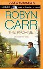 The Promise by Robyn Carr (CD-Audio, 2015)