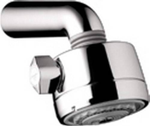 Hansgrohe Aktiva Kiwa Showerhead 27470821 | eBay