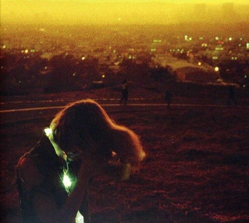 Neon Indian - Era Extrana [New & Sealed] Digipack CD