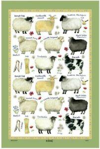 The-Sheep-Breeds-Linen-Union-Tea-Towel-by-Samuel-Lamont