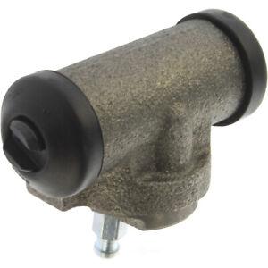 Drum Brake Wheel Cylinder-Premium Wheel Cylinder-Preferred Rear Centric