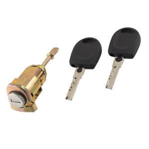 cilindro-de-Cierre-Eje-De-Bloqueo-Cerradura-Con-Llave-Apto-Para-Vw-SEAT-TS9