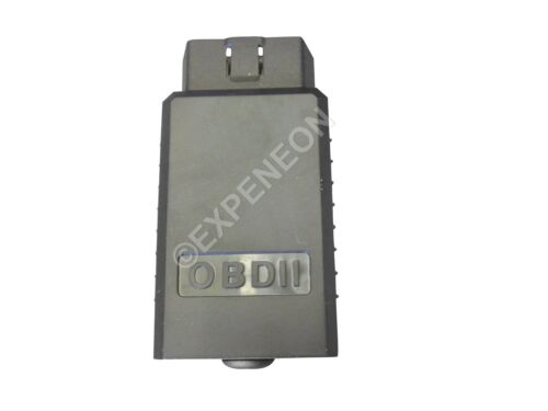 Bluetooth OBD2 OBDII Car Diagnostic Code Reader Scanner Tool BAFX Products