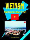 Vietnam Business Intelligence Report by International Business Publications, USA (Paperback / softback, 2005)