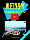 Vietnam Business Intelligence Report by International Business Publications, USA (Paperback / softback, 2005)