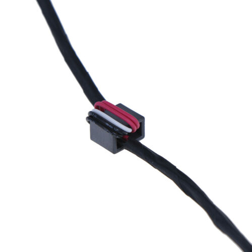 DC power jack harness plug in cable for lenovo G50 G50-70 G50-45 G50-30 G40-70SP