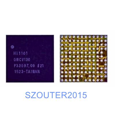 1 PCS Hi1101 For Huawei P8 WIFI IC