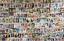 HUGE-2500-MYSTERY-BASEBALL-CARD-BOX-1970-039-s-2000-039-s-PACKS-ROOKIES thumbnail 1
