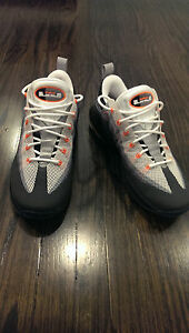 huge discount f6db5 952bd Image is loading New-Nike-Lebron-XII-12-Low-LMTD-Air-
