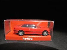 HERPA 21173 BMW M3 NEU&OVP X07-0141