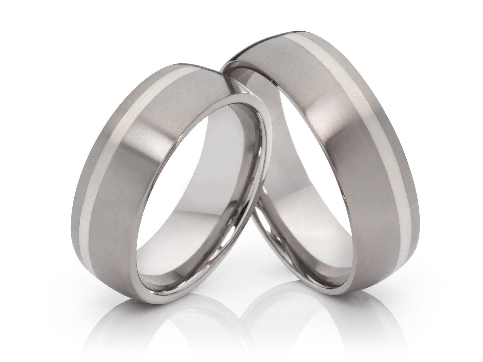 Toe Rings 10k Solido Oro Giallo Zircone Cubico Delfino Anello Regolabile O Dito Piede Fashion Jewelry