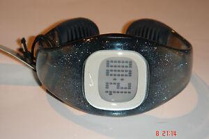 Reloj Nike Presto Mujer