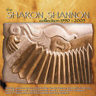 The Sharon Shannon Collection 1990-2005 by Sharon Shannon (CD, Jan-2006, 2 Discs, Compass (USA))