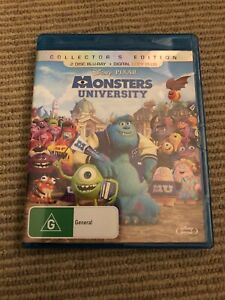Monsters-University-Blu-ray-2013-2-Disc-Set