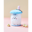 BT21-Baby-Boucle-Bubble-Tea-Bagcharm-Plush-Keyring-7types-Authentic-K-POP-Goods miniature 35