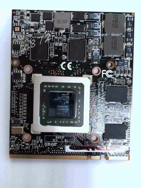 Asus ATI Radeon HD 4870 EAH4870 TOP/HTDI/512M Windows 7 64-BIT