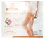 NEW-30-Fat-Burner-Wonder-Lower-Body-Slimming-Patch-Leg-Weight-Loss-Abdomen-Detox thumbnail 11