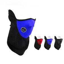 Face Mask For yamaha For YZF R25 R15 R6 R125 FZ8 FZ1 FZ6R R1 R3 R6 SJ6N XJ6 FZ6