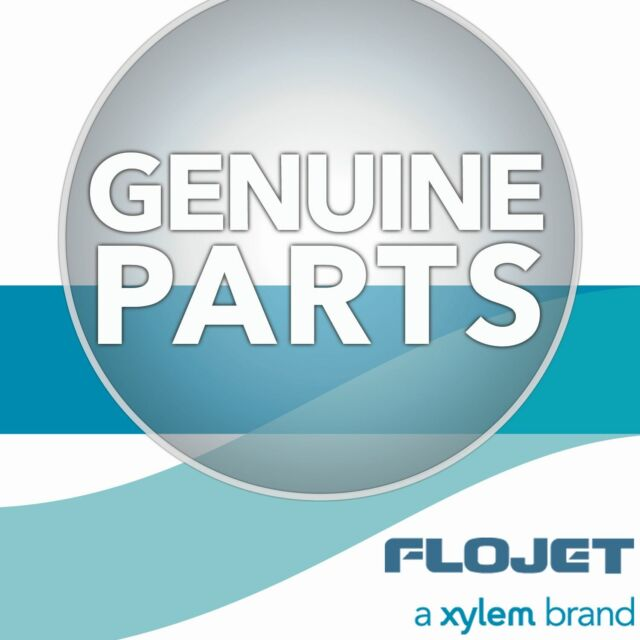 Flojet 02090118 40 PSI Pump Switch Kit