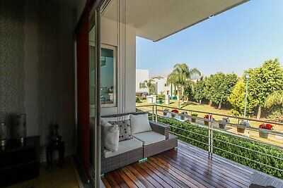LOFT EN VENTA EN LA VISTA COUNTRY CLUB