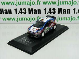 RD19B-voiture-1-43-IXO-Direkt-Rallye-FORD-FIESTA-RS-WRC-Italy-2013-Th-NEUVILLE