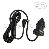 Dc Car Charger Power Adapter Cord For Coby Tfdvd7011 7 Portable Dvd Player