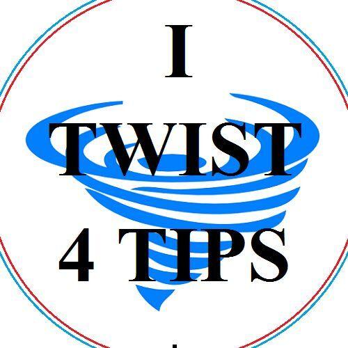 "2 1//4/"" Custom Pin Button Badge Logo Text Art 2.25/"" Lapel Advertising ~1 or MORE"