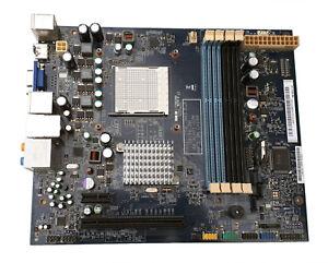 Details about MOTHERBOARD ACER DA061/078L-AM3 ASPIRE X3100 X3400 X5400  X3400G DDR3
