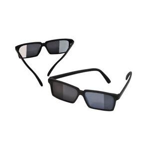 2dfe36e911 Best John Lennon Costume Glasses