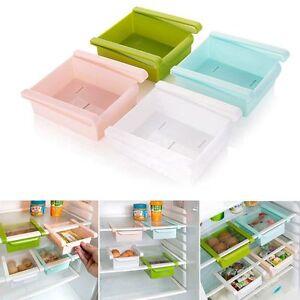 Drawer-Slide-Drawer-Slide-Rack-Box-Freezer-Storage-Drawer-Fridge-Storage-Box