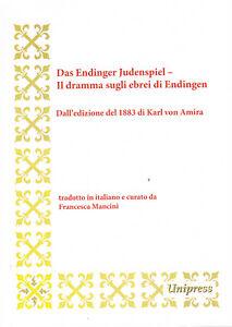 Das-Endinger-Judenspiel-Il-dramma-sugli-ebrei-di-Endingen
