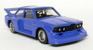 Luso-toys-1-43-Scale-BMW-320-Dark-Blue-Fruit-of-the-Loom-Gold-Box-diecast-car