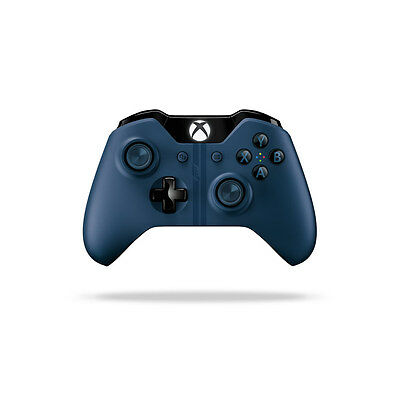 Xbox One Special Limited Edition Forza Motorsport 6 Wireless Controller