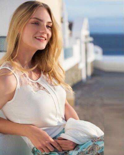 Summer donna Trio Wear pantaloni cardigan prodotti europei Top e di Multi YqdrqnS