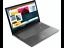 Portatil-Lenovo-330-15IKB-15-6-034-HD-Intel-Core-i3-7020U-8GB-RAM-256GB-SSD miniatura 1