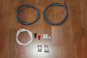 Kit for DIY 18650 Lithium Battery Pack Spot Welder