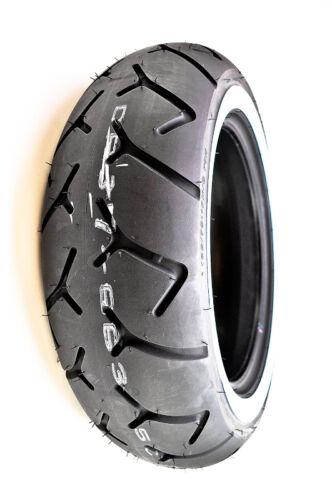 Bridgestone G702-J Rear Tire 180//70-15 WWW TL 76H  066394