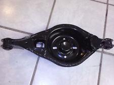 Mazda 6 GG GY 1,8 2,0 2,3 2,0 DI 2002-2007 Querlenker hinten unten R ORIGINAL