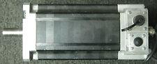 Kollmorgen Powerpac 18 Step Motor N43hcll Lek M2 01