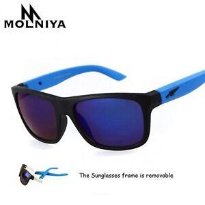 Molniya-Arnette-Sunglasses-Men-Sun-Glasses-Driving-Fashing-Uv400-Vintage